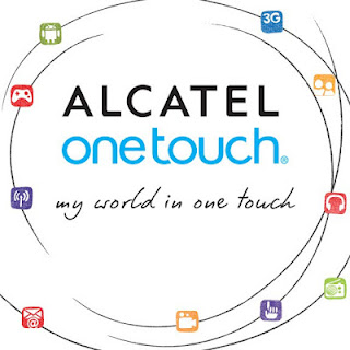 liberar alcatel one touch desbloquear alcatel one touch liberar one